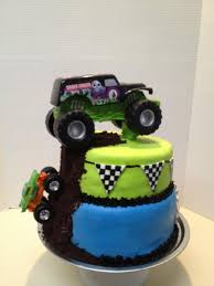 Monster Truck Cake - CakeCentral.com Event Horse Names Part 4 Monster Truck Edition Eventing Nation Learning Vehicles Cars For Children Learn Trucks Traxxas Stampede Special Hawaiian Or Pink Rc Hobby Pro Grave Digger Truck Wikiwand Win Tickets To Jam At Alaide Oval Kids In List Of Synonyms And Antonyms The Word Monster School Bus Hyundais Santa Fe Is A Revealed Ahead Sema Red Personalized Placemat Cheap Accsories Las Vegas March 23 2019 Giveaway Presale Code Trucks Nativity Baldock Grantham Class Blog Bigfoot Goes Electric With Odyssey Batteries Trend News Team Hot Wheels Firestorm Freestyle From