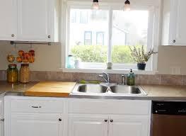 Kitchen Sink Film 2015 kitchen sinks drop in the sink movie double bowl circular grey