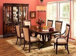 raymond and flanigan furniture riantours com