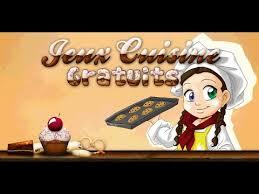jeux de fille en cuisine gratuit jeux de fille gratuit de cuisine jeux de fille cuisine