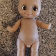 Kewpie Doll Lamp Wikipedia by Kewpie Doll Google Search