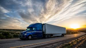 100 Indiana Trucking Jobs Based Trucker Files For Bankruptcy Thousands Of