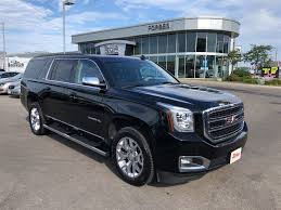 Used Cars & Trucks For Sale In Kitchener-Waterloo | Forbes Motors GM Used Cars For Sale Cullman Al 35058 Billy Ray Taylor Auto Sales Broken Arrow Ok 74014 Jimmy Long Truck Country 2017 Chevrolet Silverado 1500 Ltz 4x4 For In Ada 1979 Gmc K25 Royal Sierra 34 Ton 4x4 Like Chevy Bonanza Alburque Nm Trucks Jlm 4wd 4wd Ford Sale 2009 F250 Xl 4wd Cheap C500662a Salt Lake City Provo Ut Watts Automotive 1985 Blazer Near Sarasota Florida 34233 2015 Sierra Z71 Crew Cab Lifted Truck For Sale Youtube Wainwright All 2018 Canyon Vehicles 2016 F150 Savannah Ga F800627a