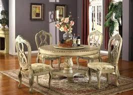 Schnadig Dining Room Set Empire