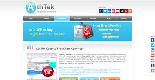 80 USD OFF] Code To Flowchart Converter Coupon Discount Codes 2000 Off 100 At Sunglass Hut Instore Or Online Apologia Online Academy Discount Codes And Coupon Tsverhq Coupon Code Boots Appliances Promotional 10 Off Wicked Fitness Coupons Promo Discount Intertional Asos Codes November 2019 Premier Tefl Get 65 99 The 1 Website Velocity Tech Solutions Hyatt Code Depot Home Facebook Promo Reability Study Which Is The Best Site Finder Find Latest For 20 Jigsaw Black