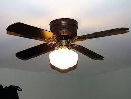 Ceiling Fan Model Ac 552 Manual by Hampton Bay Ceiling Fan Mounting Bracket Hampton Ceiling Fans