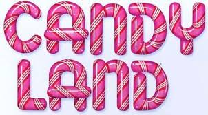 Candy Land A Violent History