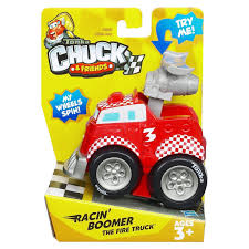 TONKA CHUCK RACING Friends - Racin' Boomer The Fire Truck, New By ... Cheap Tonka Chuck And Friends Find Deals On Salt River Flats At Talking Stick Food Truck Festival Grayhawk Grossery Gang Muck Garbage 1 Playset 2 Figures For Age 5 Hasbro Lights Sounds Dump Ebay My 6918670002 Users Manual Town Lil Chucks Stop Car Wash Shop Gas Station Amazoncom Tumblin Toys Games El Toro Loco Stock Photos Images Fitting An F100 Hood For Good Hot Rod Network Talkin Says Over 40 Phrases Moves Nicholson Inc Your Massillon Mansfield Chevrolet Buick