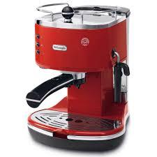 DeLonghi ECO310 Icona Semi Automatic Espresso Machine Tap To Expand Write A Review