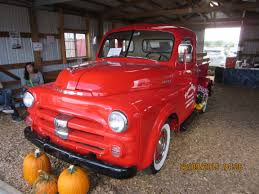 Red 1952 Dodge B-35 Pickup Truck | My Truck Pictures | Pinterest ... 1950 Dodge Truck New Image Result For 1952 Pickup Desoto Sprinter Heritage Cartype Dodgemy Dad Had One I Got The Maintenance Manual Sweet Marmon Herrington 4x4 Ford F3 M37 Army 7850 Classic Military Vehicles For Sale Classiccarscom Cc1003330 Power Wagon Legacy Cversion Sale 1854572 Dodge D100 Truck Google Search D100s Pinterest Types Of Trucks Elegant File Wikimedia Mons Pickup Sold Serges Auto Sales Of Northeast Pa Car Shipping Rates Services