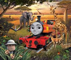 Thomas And Friends Tidmouth Sheds Australia by Thomas The Tank Engine Enters The Age Of Diversity With Friends