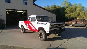 Sell Used 1978 Dodge W150 Cab Plus 4X4 360 4bbl 4wd Offroad Baja ... 1978 Dodge Dw Truck For Sale Near Cadillac Michigan 49601 File1978 D500 Truckjpg Wikimedia Commons D100 Pickup W1301 Dallas 2018 Warlock Sale Classiccarscom Cc889204 Chrysler Sales Brochure Mopp1208101978dodgelilredexpresspiuptruck Hot Rod Network Ram Charger Truck Dpl Dams On Propane Youtube Found Lil Red Express Chicago Car Club The Nations Daily Turismo Slant Six Custom 4wheel Sclassic And Suv