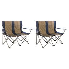 Kamp-Rite 2 Person Outdoor Tailgating Camping Double Folding ... Ipirations Walmart Folding Chair Beach Chairs Target Fundango Lweight Directors Portable Camping Padded Full Back Alinum Frame Lawn With Armrest Side Table And Handle For 45 With Footrest Kamprite Sun Shade Canopy 2 Pack Details About Large Rocking Foldable Seat Outdoor Fniture Patio Rocker Cheap Kamileo Cup Holder Storage Pocket Carry Bag Included Glitzhome Fishing Seats Ozark Trail Cold Weather Insulated Design Stool Pnic Thicker Oxford Cloth Timber Ridge High Easy Set Up Outdoorlawn Garden Support Us 1353 21 Offoutdoor Alloy Ultra Light Square Bbq Chairin