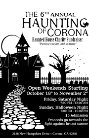 Halloween Attractions In Pasadena by Halloween Inland Empire U0026 Southern California 2013 U2013 Haunted