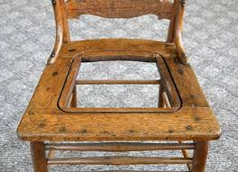 Still Life With Chair Caning Wikipedia by Seat Weaving Heritage Basket Studio