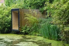 100 Tdo Architects Aubarchitecture July 2014