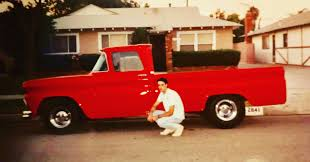 My 61 Chevy Truck I Built In 1989 When I Was 21 And Had Hair. Haha ... Filebig Jimmy 196061 Gmc Truckjpg Wikimedia Commons My Truck Page 61 Chevy And Duramax Diesel Forum Preserved Patina Mark Parhams 1961 Apache 10 Drivgline 11962 Chevy Pickup Projects Suburban Combines The Best Of Both Worlds Highway Chevy Fleetside Pickup C10 Truck 118 Scale Sku 50877 Panel Truck Helms Bakery The Hamb 01961 Apache Grill Delux Chrome Alinum 60 62 63 64 65 66 Led Amber Park Turn Signal Light Build Updates Our 1960 Chevrolet C20 Fleetside Project
