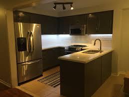 Rustoleum Cabinet Transformations Colors Canada by Cabinet Transformations Kit For Kitchen Cabinets Redflagdeals