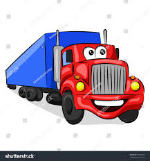 Big Funny Red Cabin Truck Eyes Stock Vector 570200578 - Shutterstock Trophy Truck Nitro Funny Car Drag Vs Offroad Coub Gifs Dont Like Trucks Funny Lol Ralvids Funnypics Earthporn Cargo Container Driver Stock Photos Googleseetviewpiuptruck Google Street View World Its A Good Day Virginia Views Cartoon Illustration Of Or Lorry Vehicle Comic Carrying Tow Cartoon Happy And Truck Photo Illustrator_hft 165579988 Images Alamy Pin By Videos On Pinterest Videos The 17 Funniest Redneck Trucks Of All Time Fullredneck Humor Iq