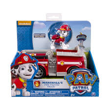 Paw Patrol Marshall's Fire Fightin' Truck, Vehicle And Figure ... Show Dump Trucks With Yellow Truck Also Ford F350 Accsories As Amazoncom Usa Toyz Firehouse Playset 22pc Premium Wooden Fire Best Vines Instagram Videos November 2017 New Part 2 Footprint Craft For Toddlers And Modification Engine Kids Station Compilation Paw Patrol Marshalls Fightin Vehicle Figure Step Toddler Bed 172383 Fniture At Lego Gift Ideas By Age To Twelve Years The Pning Mama Vtech Toot Driver Ambulance Police Car Pack Of 3 The Parade With Machines