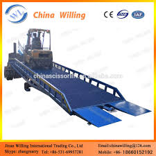Truck Portable Loading Ramps, Truck Portable Loading Ramps Suppliers ... Scurve Centerfold Atv Equipment Mower Truck Loading Ramp 750 Lb Copperloy Improves Freight Lunloading Production With Their Harbor Loading Ramps Part 2 Youtube Whipps 5 Tonne X 520mm Alinium Ramps Champ Alinum For Trucks And Vans Inlad 1000lb Nonslip Steel 9 72 20ton Wide Otc Tools For Pickup Brite Bifold Tailgator System Lawn Use Oxlite Alinum Atv Lawn Mowers Motorcycles More