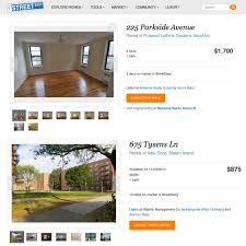 What Would $50 In 1940 Rent A New Yorker Today? - Curbed NY Too Many Apartments For Rent In Brooklyn Why Dont Prices Go Down Studio Modh Transforms Former Servants Quarters Into A Modern Apartment Building Interior Design For In 2017 2018 Nyc Furnished Nyc Best Rentals Be My Roommate Live On Leafy Fort Greene Block With Filmmaker New York Crown Heights 2 Bedroom Crg3003 Small Size Bedroom Stunning Bed Stuy Crg3117