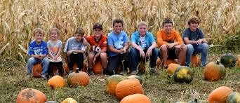 Ms Heathers Pumpkin Patch Address by Denver Parent U2013 The Best Pumpkin Patches Around Denver