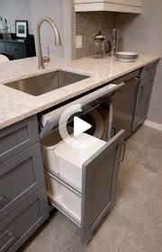 pantry küche umgestalten offene grundrisse 35 ideen kitchen
