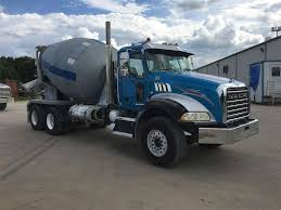 2010 Mack GU813 Mixer / Ready Mix / Concrete Truck For Sale ... Coastaltruck On Twitter 22007 Mack Granite Mixer Trucks For Sale Used Mobile Concrete Cement Craigslist Akron Ohio Youtube 1990 Kenworth W900 Concrete Truck Item K7164 Sold April Inc For Sale Used 2007 Sterling Lt9500 Concrete Mixer Truck For Sale In Ms 6698 2004 Peterbilt 357 Mtm 271894 Miles Alta Loma Ca Equipment T800 Asphalt Truck N Trailer Magazine Buy Sell Rent Auction Valuate Transit Price Online 2005okoshconcrete Trucksforsalefront Discharge