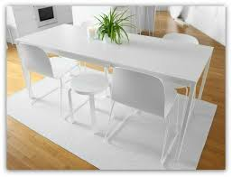 new lovbacken side table medium brown 77x39 cm brand ikea