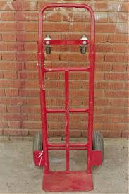 HAND TRUCK RENTAL | Rent A Tool In NYC | We Deliver Hand Trucks Amazoncom Building Supplies Material Handling Powered Truck 140 Makinex Dollies Walmartcom Hand Truck Rental Rent A Tool In Nyc We Deliver Appliance Rollers Dolleys Cart Ace Hdware Aspen Rentall 600 Lb Dollyhandtruck Rentals Shop At Lowescom Fniture Dolly Rental Product Finder Rental Harper 700 Lb Capacity Glass Filled Nylon Convertible Sydney Trolleys Folding