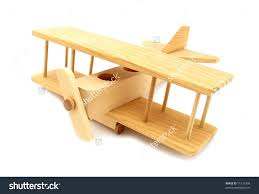wooden toy workbench menards shed siding storage barn plans with