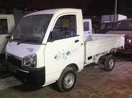 Top Piaggio Ape Mini Truck Dealers In Kukatpally - Best Piaggio Ape ... Piaggio Apecar P3 Coffee Truck Thomas T Flickr Top 100 Ape Truck Dealers In Pune Best Italys Rolls Out New Minitruck India Nikkei Asian Review The Prosecco Cart By Jen Kickstarter Blue Driving Through Old Italian Town Stock Photo More Pictures Of Anquities Istock Car Van And Calessino For Sale Motorcycles Piaggio Costa Rica 2018 Moto Carros Scoop Porter 600 Mini Pickup Teambhp Electric Cars Hospality Semitrailer Aprilia Racing Sperotto Spa