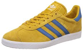 Adidas Gazelle Bb5258 Mens Yellow Shoes Men's Outlet,adidas ... Gifts With Style Coupon Code Intuit 50 Off Appliances Direct Online Code Promo Taxify 10 Gazelle Archives Affiliatebay How Do Bitmain Coupons Work Flatspot New Adidas Originals Og Black 71dcb D8bbe Bark Mulch Unlimited Coupon 1000bulbs Gazelle Shoes Grey Canada Microsoft Press Discount Codes Goodwrench Service Images By Ogair 2d02c E62e1 Adidas Bb5258 Mens Yellow Shoes Outletadidas Dai Bai Dang Fresno Hotel Chino Hills Jewel Food Senior Domeboro Printable