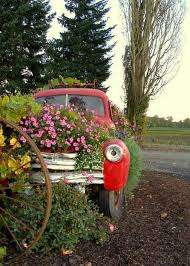 Stunning Flower Truck Garden Ideas Https://gardenmagz.com/flower ... Pickup Truck Gardens Japanese Contest Celebrates Mobile Greenery Solar Planter Decorative Garden Accents Plowhearth Stock Photos Images Alamy Fevilla Giulia Garden Truck Palermo Sicily Italy 9458373266 Welcome Floral Flag I Americas Flags Farmersgov On Twitter Not Only Is Usdas David Matthews Bring Yellow Watering In Service The Photo Image Sunflowers Paint Nite Pinterest Pating Mini Better Homes How Does Her Grow The Back Of A Tbocom