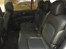 Floor Mats Chevy Truck Replacement Seats Html Autos Post Carpet ... Seat Covers Chevy Silverado Canadaseat For Trucks Camo Aftermarket Truck Seats Bench Replacement Restoration Projects 1969 Febird 1977 Trans Am 1954 Girly Car Baby Protector Infant Awesome Beautiful Custom How To Route The Seat Cable In A 1953 Youtube Newudseats 1949 Pickup Precision Amazoncom Fh Group Fhcm217 2007 2013 Chevrolet Back Of Mount Kit For Ar Rifle Mount Guns And Weapons Unbelievable Pictures Ideas Crew 2000 Sale Newudseatschevrolet