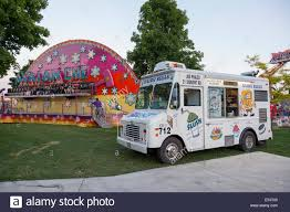 An Ice Cream Truck And A Carnival Ride At The 'Sound Of Music Stock ... Rc Ice Cream Truck Blue Car Van Lights Music Children Boy Girl 3 Sweetest Sound Ice Cream Truck Home Facebook Dog Hears Ice Cream Truck Coming Yells Before Sprting Stock Photos Images Alamy The History Of The In Toronto That Song Abagond An At Festival Spencer Smith Itinerant Street Vendor Sounds Summer Likethedewcom Fisherprice Wooden Toys Sweet 18m New Djf62 Mommy Blog Expert How To Make Kids School Homework Fun Win An Troy Tempest On Twitter No This Isnt Sound