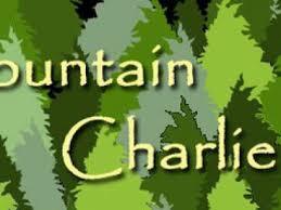 Santa Cruz County Christmas Tree Farms by Mountain Charlie Tree Farm Santa Cruz Ca Patch