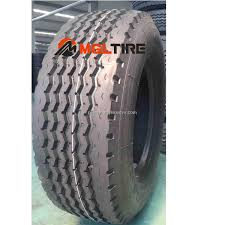 SNI Certification,qulity As Triangle,tire Sizes 385/65R22.5 Tire ... Double Coin Tyres Shop For Truck Bus Earthmover 26570r195 Tires Rt600 All Position Tire 16 Pr Tnsterra Drive Us Company News Events Commercial Vehicle Show 2017 Unveils Fuelefficient Super Wide Tire Tiyrestruck Tiresotr Tyresagricultural Tiressolid Tires 10r175 Rt500 Ply Rating China Amberstone 31580r225 11r245 Good Discount Dynatrail St Radial Trailer St22575r15 Lre Youtube Rr300 29575r22514 Double Coin Tires Philippines