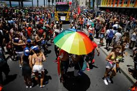 Tel Aviv Gay Pride Parade Draws 200,000 - Including 30,000 Tourists ... Ice Cream Truck Stock Photos Images Alamy The Trucking Industry Is The Perfect Fit For Many Transgender People Australias Gay Nomads Am I For Having A Girlfriend Njh Youtube Man With Weapons Was Headed To La Gay Pride Parade Me Speak English Good When Homophobes Fail With Their Antigay Insider Out Travel October 2010 Spotlight Douglas Quint On How Big Became A New York Best Cruising Spots In Los Angeles Author Jason Gays Grub Street Diet Jons Blog Riverdale 4 We Need Talk About Kevin