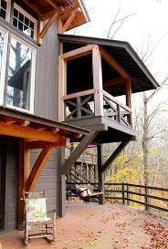 12 Best Timber Frame Porch - Homestead Timber Frames Images On ... How To Build Your Front Cost Fishing Basement Target Lap Desk Pallet Decks Terraces Patios 1001 Pallets To Build Windows Awning With Alinum Frame Youtube 100 An Awning Over Patio Roof Pergola Covers A Retractable Canopy Canopy And Install Regular Electrical Fittings Diy Door Frame Porch Doors Screen Own Carports Carport Seattle Privacy Ideas My Gndale Services Mhattan Nyc Awnings Floral Sustainable Your Own Front Door Pictures Design Cut Rafters Lean Plans Shed Framing