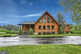 100 Summer Hill Garage 344 SUMMER HILL RD Schuylkill Haven PA Bud Yacobowsky Schuylkill County Realtor Broker