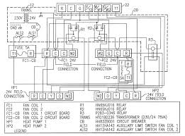 1983 Chevy Truck Diagram In Heat - Trusted Wiring Diagram 1983 Chevy Truck I Went For A More Modern Style With Incre Flickr 1985 Ignition Switch Wiring Diagram Data Diagrams Silverado Pin By Jimmy Hubbard On 7387 Trucks Pinterest Chevrolet 1996 Pins Fuel Lines Complete 1966 Luxury Harness C10 Frame Diy Enthusiasts Car Brochures And Gmc To 09c1528004c640 Depilacijame 73 Blinker Trusted