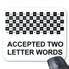 Words That End With The Letter N 5 Letter Words Beginning With P All