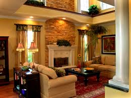 Best Traditional Indian Interior Design Ideas Images - Interior ... House Structure Design Ideas Traditional Home Designs Interior South Indian Style 3d Exterior Youtube Online Gallery Of Vastu Khosla Associates 13 Small And Budget Traditional Kerala Home Design House Unique Stylish Trendy Elevation In India Mannahattaus Com Myfavoriteadachecom Indian Interior Designing Concepts And Styles Aloinfo Aloinfo Architecture Kk Nagar Exterior 1 Perfect Beautiful