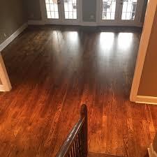 Dustless Tile Removal Houston by Neal Hardwood Flooring 12 Photos Flooring 110 Carden St