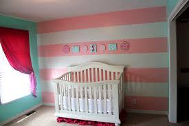 Sorelle Verona Dresser French White by Sorelle Vista Couture Crib In French White Baby Crib Design