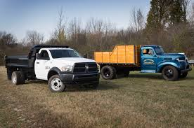 2016 Ram Truck And Van Full Line Review - Motor Trend Truck Depot Used Commercial Trucks For Sale In North Hills 1957 Dodge 700 Coe With A Load Of 1959 Dodges Car Haulers Watch Those Ram 1500 Wheels Pull This Tree Down 2010 Ram Slt Crew Cab 4x2 Television Youtube Man Sent To Hospital After Commercial Cement Truck Hits Pickup 2011 5500 Points West Centre Dcu Topper W Rack Suburban Toppers The 2015 Ntea Work Show Rams Uk David Boatwright Partnership F150 2018 4500 Tradesman Chassis Crew Cab 4x4 1734 Wb Celina 2016 Urban Race Los Angeles Cerritos Downey