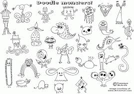 Cute Baby Monster Drawings Picture Truck Color Body Sea ... Trevors Truck Color Bug Ps4 Help Support Gtaforums Amazing Firetruck Coloring Page Fire Pages Inspirationa By Number Myteachingstatio On The Blaze And Monster Machines Printable 21 Y Drawings Easy Ideas Cute Step Creepy Free Pictures In Hd Picture To Toyota Hilux 2019 20 Dodge Ram Engine Coloring Page Fuel Tanker Icon Side View Cartoon Symbol Vector Draw Monsters Of Trucks Batman Truck Color Book Pages Sheet Coloring Pages For