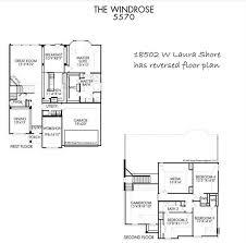 Meritage Homes Floor Plans Austin by Best Meritage Home Floor Plans Pictures Flooring U0026 Area Rugs